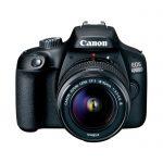 Canon4000D_1